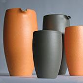 EM-Keramik 154
