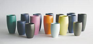 EM-Keramik 156