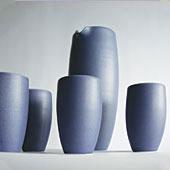 EM-Keramik 170