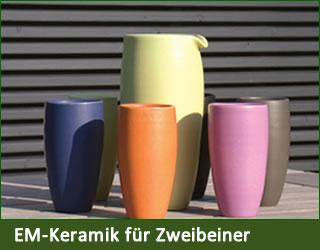 Uebersicht_EM-Keramik