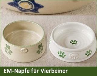 Uebersicht_EM-Naepfe