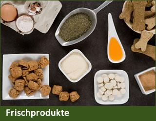 Uebersicht_Frischprodukte
